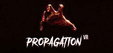 Propagation VR title thumbnail