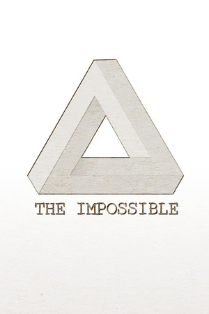 THE IMPOSSIBLE poster image on Steam Backlog