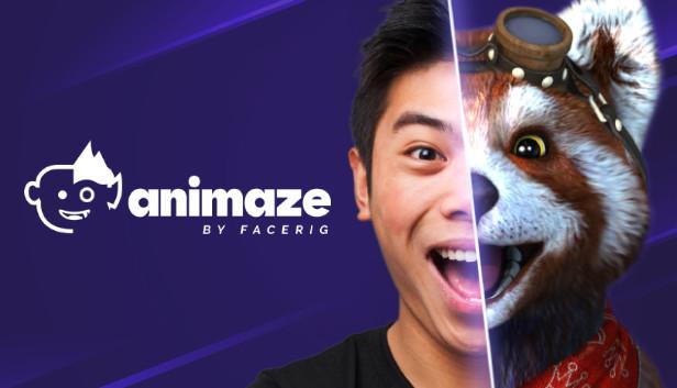 animaze image