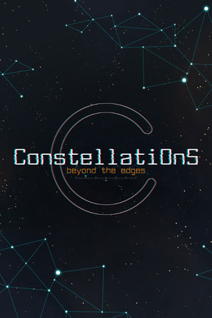 All about lines: Constellations poster image on Steam Backlog
