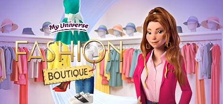 My Universe - Fashion Boutique achievements