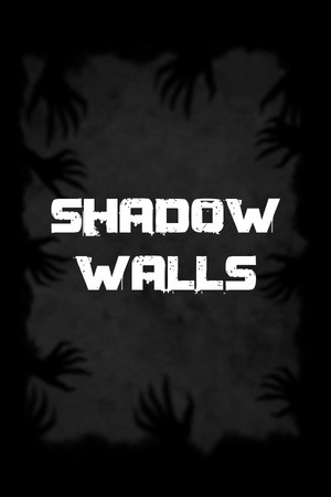 Shadow Walls poster image on Steam Backlog