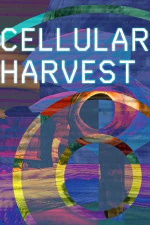 Cellular Harvest poster image on Steam Backlog