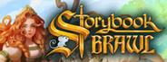 Storybook Brawl