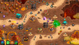 Kingdom Rush Vengeance picture4