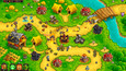 Kingdom Rush Vengeance picture1