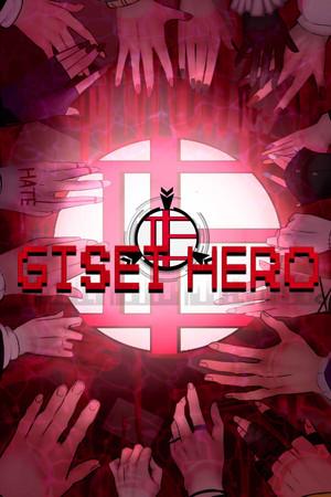 GiseiHero poster image on Steam Backlog