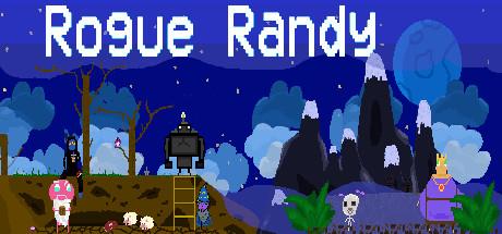 header | RPG Jeuxvidéo