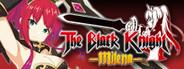 Black Knight - Milena