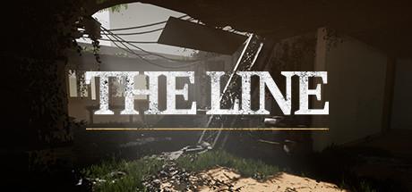 The Line Capa