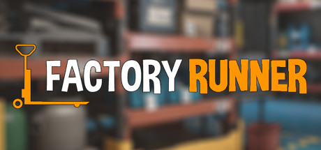 Factory Runner Capa