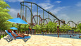 RollerCoaster Tycoon® 3: Complete Edition picture6