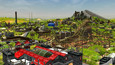 RollerCoaster Tycoon® 3: Complete Edition picture3