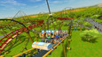 RollerCoaster Tycoon® 3: Complete Edition picture5