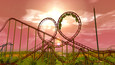 RollerCoaster Tycoon® 3: Complete Edition picture8