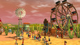 RollerCoaster Tycoon® 3: Complete Edition picture4
