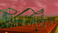 RollerCoaster Tycoon® 3: Complete Edition picture7