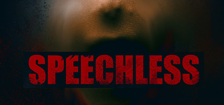 Speechless Free Download