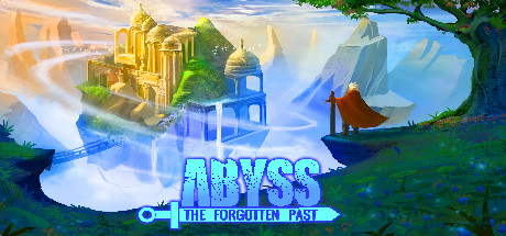 Abyss The Forgotten Past