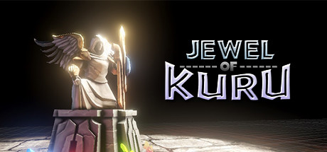 Jewel of Kuru Free Download