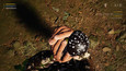 Mushroom Picker Simulator picture7