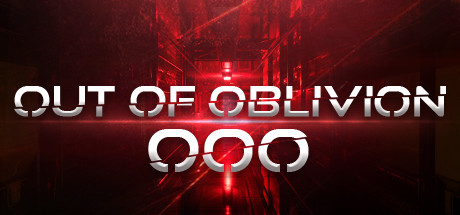 Out of Oblivion cover art