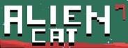 Alien Cat 7