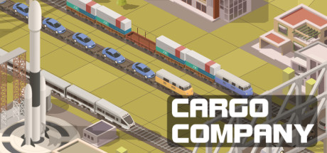 View Cargo Company on IsThereAnyDeal