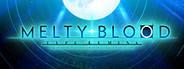 MELTY BLOOD: TYPE LUMINA