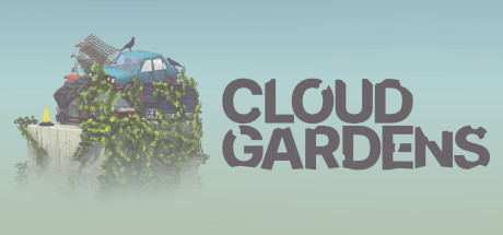 Cloud Gardens title thumbnail