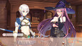 Fantasy Tavern Sextet -Vol.1 New World Days- picture5