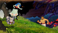 Ghosts 'n Goblins Resurrection picture1