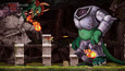Ghosts 'n Goblins Resurrection picture6