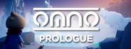 Omno: Prologue