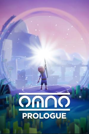 Omno: Prologue poster image on Steam Backlog