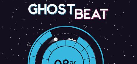 Ghost Beat