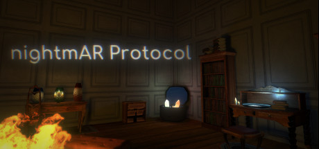 nightmAR Protocol