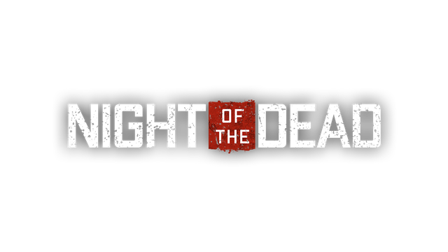 Night of the Dead - Steam Backlog