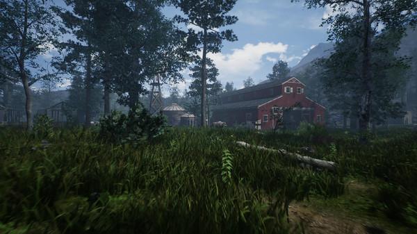 Night of the Dead Steam Key 4