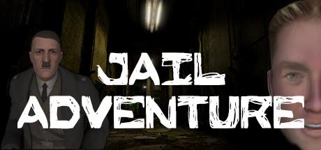 Jail Adventure