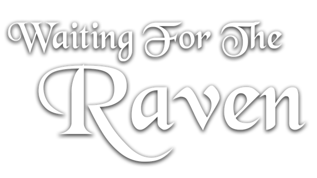 Waiting For The Raven logo