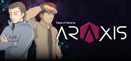 Tales of Esferia Eraxis Free Download