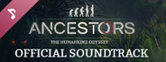 Ancestors: The Humankind Odyssey Official Soundtrack