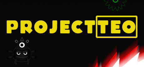 ProjectTeo cover art