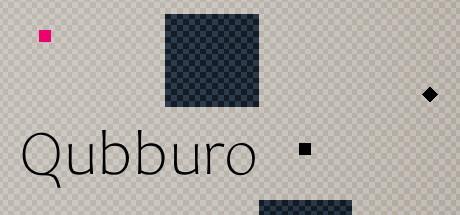 Qubburo