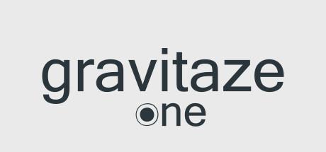 Gravitaze: One