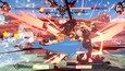 GUILTY GEAR -STRIVE- picture3