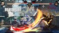 GUILTY GEAR -STRIVE- picture2