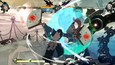 GUILTY GEAR -STRIVE- picture10