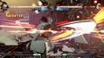 GUILTY GEAR -STRIVE- picture9